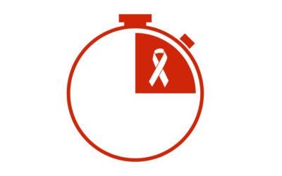 Rapid HIV testing – Brownlow Health @ Kensington Park