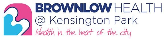 Brownlow Health @ Kensington Park