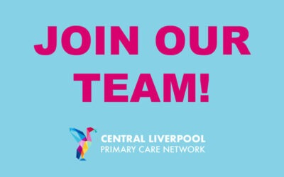 Vacancy   Primary Care Mental Health Practitioner   Band 6   Closes 19 February