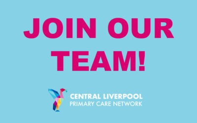 Job Vacancy – Multiple non-clinical roles | Closing date 2nd July
