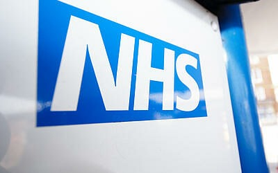 Walk-in centres – more face-to-face appointments for same-day urgent care
