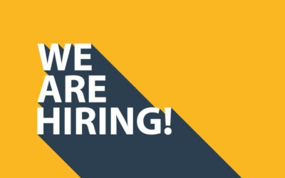 Job Vacancy – Patient Care Administrator | Closes 23rd September